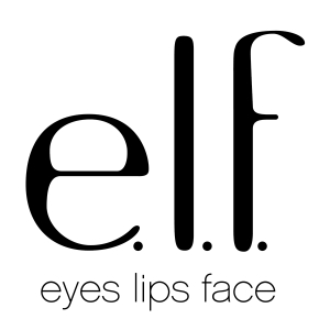 elf-cosmetics-logo