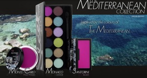 Sleek-Cosmetics-Mediterranean-collection-for-summer-2011