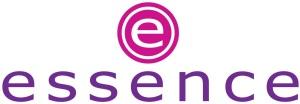 logo_essence