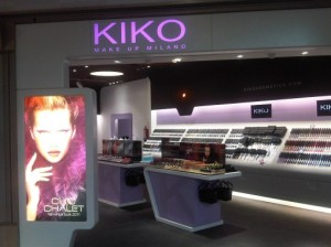 kiko-cosmetics-510x382