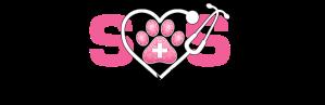 Cabecera de Blog