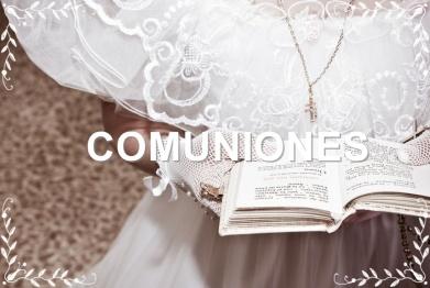 Familia-Ninos-Celebraciones-La_Jungla_216739419_34522593_1024x576