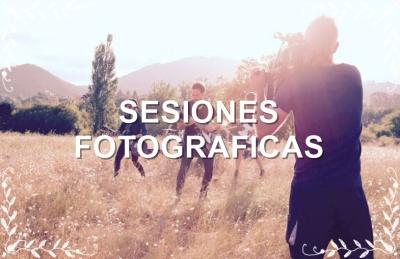 grabacion-videoclips-musicales-785x510
