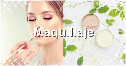 maquillajevegano-collage3-620x324