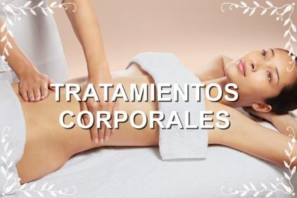 tratamientos-corporales-adelgazamiento