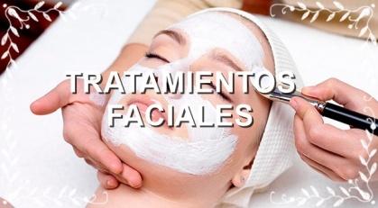 tratamientos-faciales_aromaterapia_aplicada_a-la_estetica_nature_eskola_bilbao_cursos